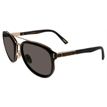 Chopard SCH B85 Sunglasses